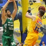 BM Slam Stal - Stelmet BC (mecz nr 4) (30)