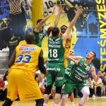 BM Slam Stal - Stelmet BC (mecz nr 4) (39)