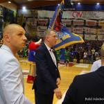 BM Slam Stal - Stelmet BC (mecz nr 4) (4)