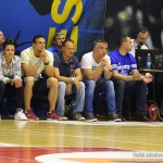 BM Slam Stal - Stelmet BC (mecz nr 4) (44)