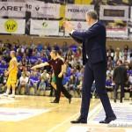 BM Slam Stal - Stelmet BC (mecz nr 4) (46)