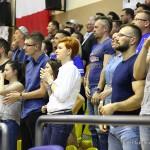 BM Slam Stal - Stelmet BC (mecz nr 4) (47)