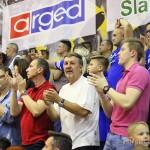 BM Slam Stal - Stelmet BC (mecz nr 4) (53)