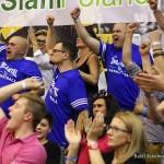 BM Slam Stal - Stelmet BC (mecz nr 4) (55)