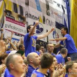 BM Slam Stal - Stelmet BC (mecz nr 4) (57)