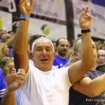 BM Slam Stal - Stelmet BC (mecz nr 4) (58)