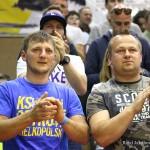 BM Slam Stal - Stelmet BC (mecz nr 4) (61)