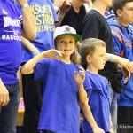 BM Slam Stal - Stelmet BC (mecz nr 4) (62)