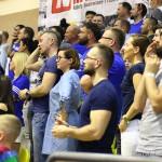 BM Slam Stal - Stelmet BC (mecz nr 4) (64)