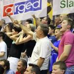 BM Slam Stal - Stelmet BC (mecz nr 4) (69)