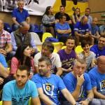 BM Slam Stal - Stelmet BC (mecz nr 4) (7)