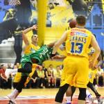 BM Slam Stal - Stelmet BC (mecz nr 4) (70)