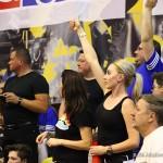 BM Slam Stal - Stelmet BC (mecz nr 4) (73)
