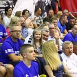 BM Slam Stal - Stelmet BC (mecz nr 4) (74)