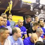 BM Slam Stal - Stelmet BC (mecz nr 4) (75)