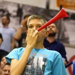 BM Slam Stal - Stelmet BC (mecz nr 4) (78)