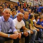 BM Slam Stal - Stelmet BC (mecz nr 4) (8)