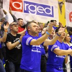 BM Slam Stal - Stelmet BC (mecz nr 4) (81)