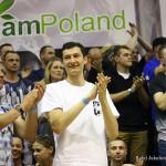 BM Slam Stal - Stelmet BC (mecz nr 4) (82)