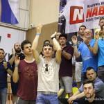 BM Slam Stal - Stelmet BC (mecz nr 4) (83)