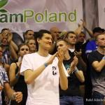 BM Slam Stal - Stelmet BC (mecz nr 4) (85)