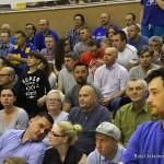 BM Slam Stal - Stelmet BC (mecz nr 4) (87)
