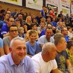 BM Slam Stal - Stelmet BC (mecz nr 4) (9)