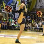 BM Slam Stal - Stelmet BC (nr 3)IMG_8950