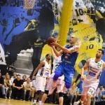 BM Slam Stal - Stelmet BC (nr 3)IMG_8957