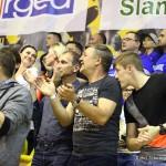 BM Slam Stal - Stelmet BC (nr 3)IMG_8986
