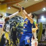 BM Slam Stal - Stelmet BC (nr 3)IMG_8988