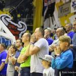 BM Slam Stal - Stelmet BC (nr 3)IMG_9041