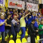 BM Slam Stal - Stelmet BC (nr 3)IMG_9077