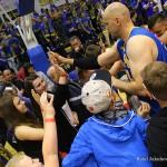 BM Slam Stal - Stelmet BC (nr 3)IMG_9102