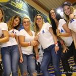 BM Slam Stal - Stelmet BC (nr 3)IMG_9139