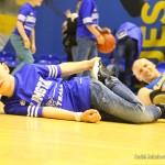 BM Slam Stal - Stelmet BC (nr 3)IMG_9149